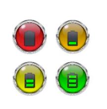Snip20200522_10