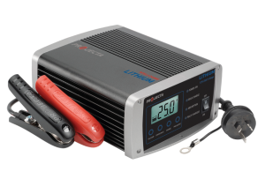 PROJECTA Intelli-Charge Lithium range are designed specifically for LiFePO4 batteries